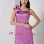 elegant senior graduation dresses , Senior Graduation Dresses Collection In Fashion Category