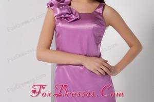 749x1000px Senior Graduation Dresses Collection Picture in Fashion