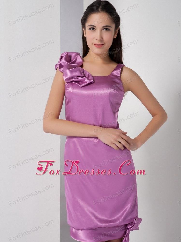 Fashion , Senior Graduation Dresses Collection : Elegant Senior Graduation Dresses