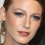 eye Makeup Geek , 4 Blake Lively Eye Makeup In Make Up Category