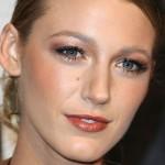eye Makeup Geek , 4 Blake Lively Eye Makeup In Make Up Category