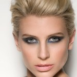 eye makeup for almond eyes , 6 Eye Makeup For Almond Eyes In Make Up Category