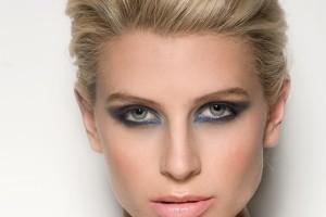 Make Up , 6 Eye Makeup For Almond Eyes : eye makeup for almond eyes