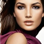 eye makeup puffy eyes , 4 Makeup For Puffy Eyes In Make Up Category