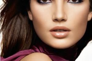 Make Up , 4 Makeup For Puffy Eyes : eye makeup puffy eyes