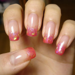 gel nail art tips , 6 Gel Nail Design Ideas In Nail Category