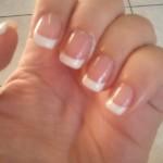 gel nail design ideas , 6 Shellac Nail Designs In Nail Category