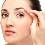 get rid of puffy eyes , 4 Makeup For Puffy Eyes In Make Up Category