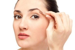 Make Up , 4 Makeup For Puffy Eyes : get rid of puffy eyes