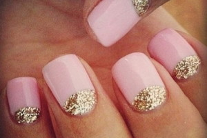 500x420px 6 Prom Nail Designs Picture in Nail