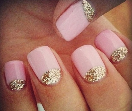 Simple prom nail designs gallery nail art and nail design ideas prom nail design ideas images nail art and nail design ideas simple prom nail designs gallery prinsesfo Images