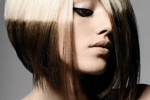 851x1024px 6 Hair Colouring Style Picture in Hair Style