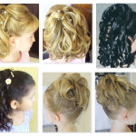 hairstyles-for-junior-bridesmaids , Hairstyles For Junior Bridesmaids In Hair Style Category