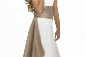 Hair Style , Hairstyles For Junior Bridesmaids : hairstyles for junior bridesmaids and dresses