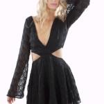 Hot Little Black Dress , 7 Hot Little Black Dress In Fashion Category