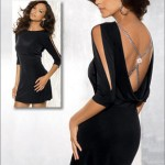 Hot Party Dresses , 7 Hot Little Black Dress In Fashion Category