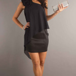 inexpensive little black dress , 7 Inexpensive Little Black Dress In Fashion Category