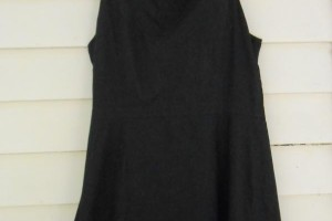 600x1015px 12 Photos Of J Crew Little Black Dress Picture in Fashion