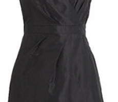 Fashion , 12 Photos Of J Crew Little Black Dress : j crew little black dress 11