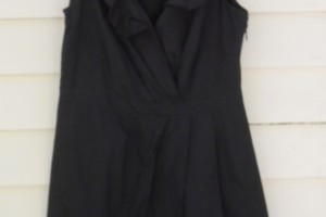 Fashion , 12 Photos Of J Crew Little Black Dress : j crew little black dress 2