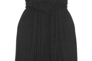 Fashion , 12 Photos Of J Crew Little Black Dress : j crew little black dress 3