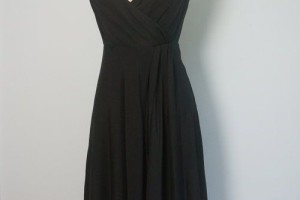 500x752px 12 Photos Of J Crew Little Black Dress Picture in Fashion
