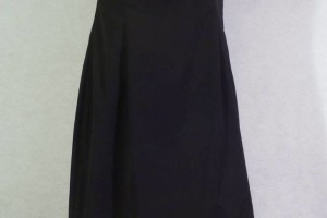 Fashion , 12 Photos Of J Crew Little Black Dress : j crew little black dress 5