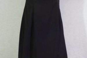 Fashion , 12 Photos Of J Crew Little Black Dress : j crew little black dress 5