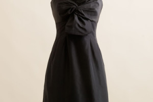 Fashion , 12 Photos Of J Crew Little Black Dress : j crew little black dress 7