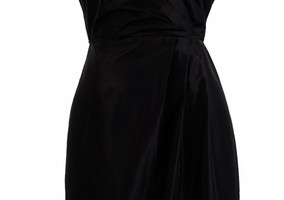 284x600px 12 Photos Of J Crew Little Black Dress Picture in Fashion