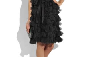 Fashion , 12 Photos Of J Crew Little Black Dress : j crew little black dress 9