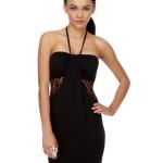 junior summer dresses , 8 Junior Little Black Dresses In Fashion Category