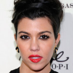 kourtney kardashian eye makeup , 6 Kourtney Kardashian Eye Makeup In Make Up Category