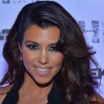 kourtney kardashian geometric eyeliner makeup , 6 Kourtney Kardashian Eye Makeup In Make Up Category