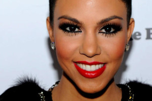 Make Up , 6 Kourtney Kardashian Eye Makeup : kourtney kardashian smokey eye