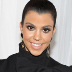 kourtney kardashian smoky eye makeu , 6 Kourtney Kardashian Eye Makeup In Make Up Category