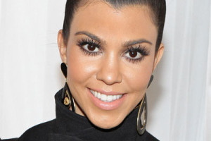 Make Up , 6 Kourtney Kardashian Eye Makeup : kourtney kardashian smoky eye makeu