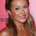 lauren conrad celebrity Makeup Styles , 7 Lauren Conrad Eye Makeup In Make Up Category