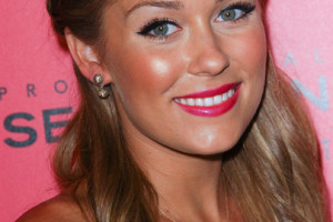 Make Up , 7 Lauren Conrad Eye Makeup : lauren conrad celebrity Makeup Styles