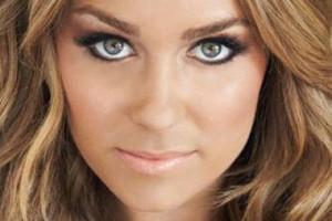 380x536px 7 Lauren Conrad Eye Makeup Picture in Make Up
