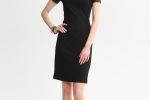 Fashion , 7 Photos Of Plauren Conrad Little Black Dress : lauren conrad little black dress 1