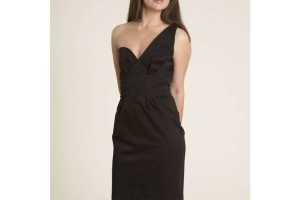 Fashion , 7 Photos Of Plauren Conrad Little Black Dress : lauren conrad little black dress 2