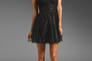 Fashion , 7 Photos Of Plauren Conrad Little Black Dress : lauren conrad little black dress 3