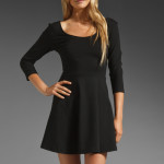 lauren conrad little black dress 5 , 7 Photos Of Plauren Conrad Little Black Dress In Fashion Category
