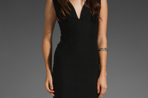 Fashion , 7 Photos Of Plauren Conrad Little Black Dress : lauren conrad little black dress 6