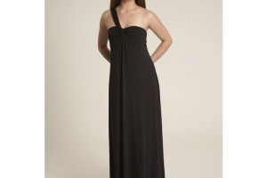 730x730px 7 Photos Of Plauren Conrad Little Black Dress Picture in Fashion