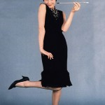 little black dress audrey hepburn 3 , 7 Little Black Dress Audrey Hepburn In Fashion Category