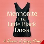 little black dress books , 7 Little Black Dress Books In Fashion Category