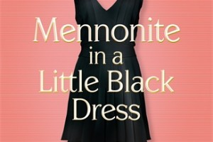 Fashion , 7 Little Black Dress Books : little black dress books
