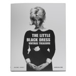 little black dress books review , 7 Little Black Dress Books In Fashion Category